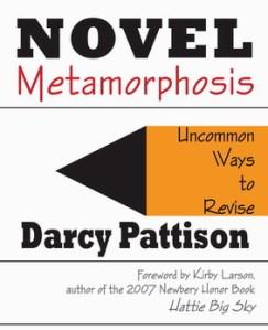 darcys-book-cover1