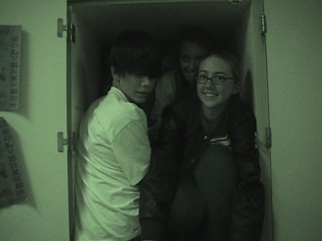 how-many-fit-in-tuba-locker