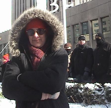 becky-at-tubachristmas-2008