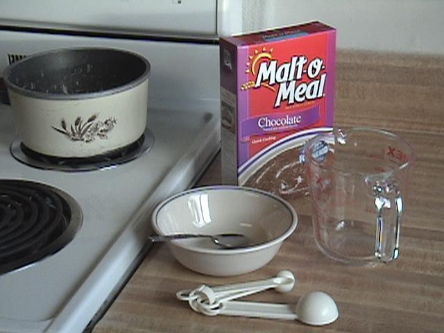 malt-o-meal1