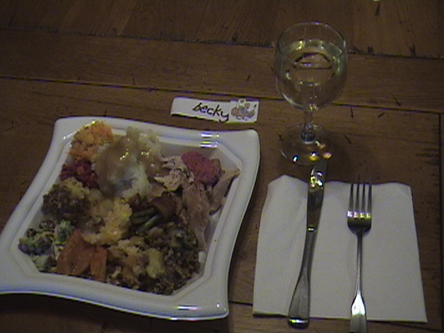 beckys-thanksgiving-dinner1