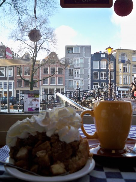 cocoa-for-lunch-in-amsterdam