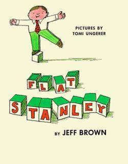 flat_stanley