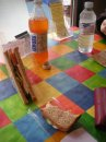irn-bru-and-a-scottish-sandwich
