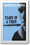 tears-of-a-tiger