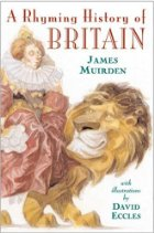 a-rhyming-history-of-britain