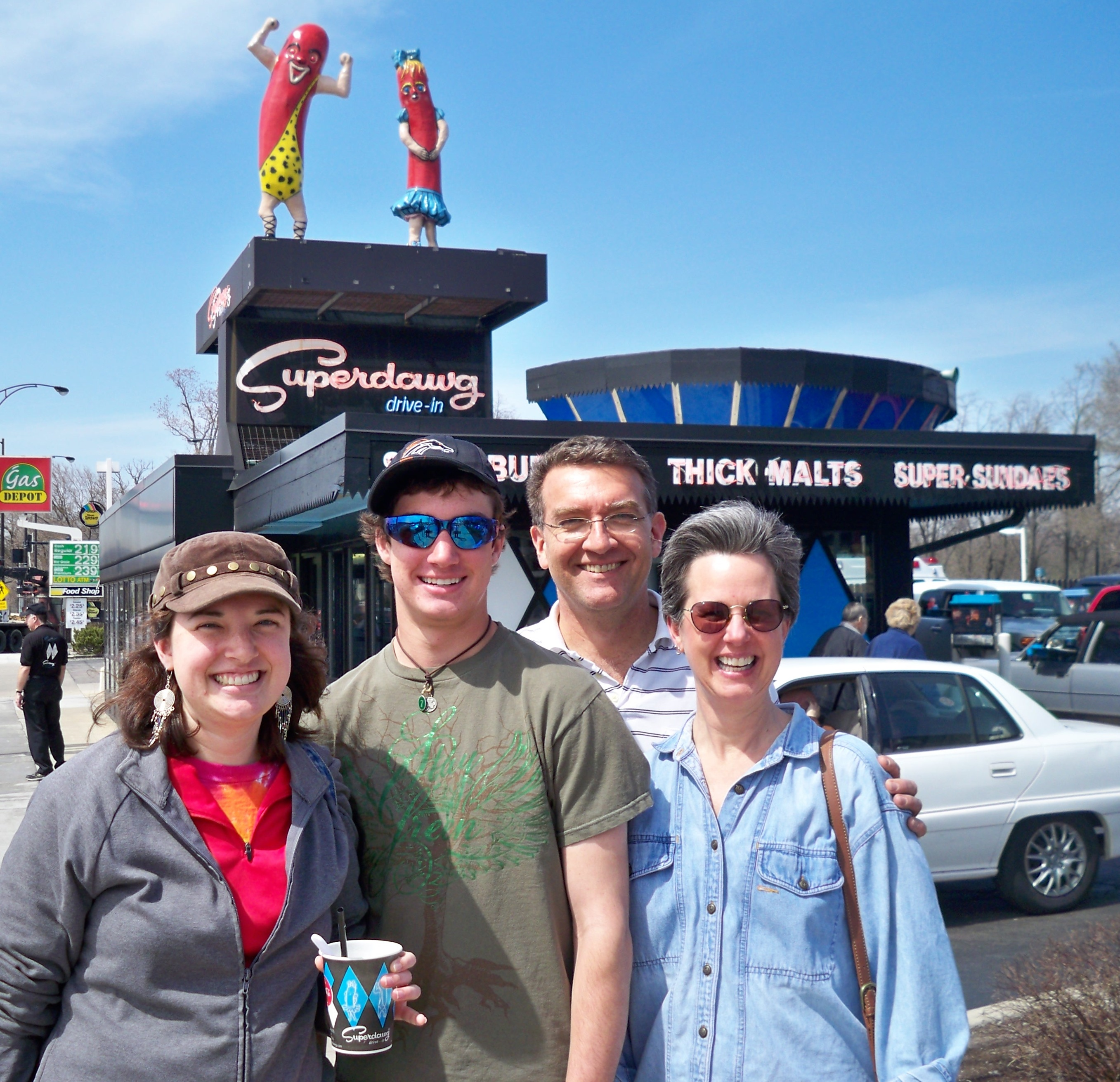 at-the-superdawg-copy