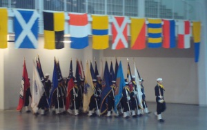 color-guard-with-state-flags-copy