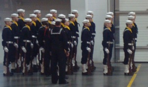 honor-guard-rifles-copy