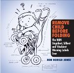 remove-child-b4-folding