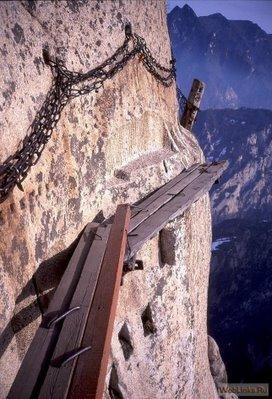 Mount Hua3